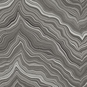 """Zinc Textile """"Marbleous"""""""