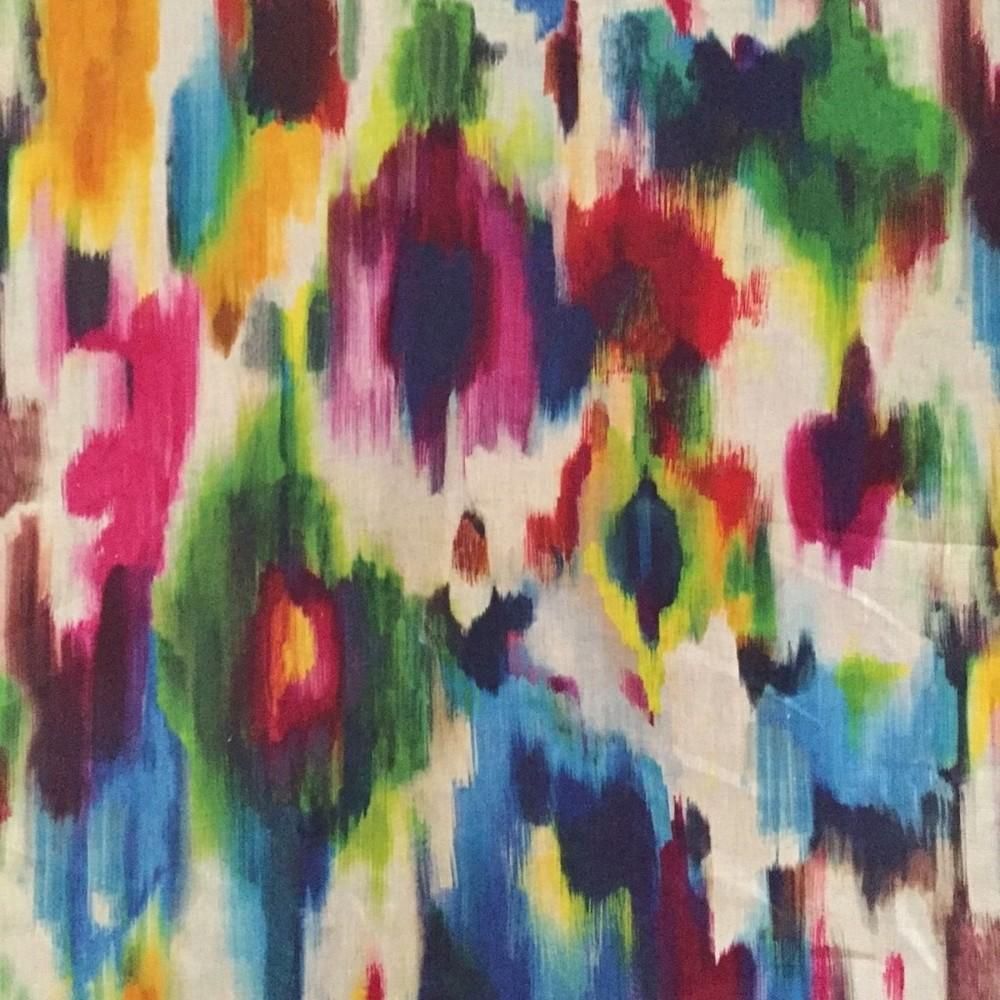 "Kim Salmela ""Palette Rainbow"""