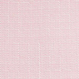 "Raoul Textiles ""Ceylon"""