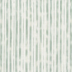"Ellisha Alexina ""Alexina Stripe"""
