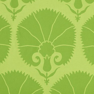 "Raol Textiles ""Dianthus Outdoor"""
