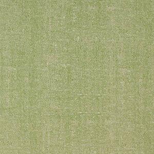 "Thibaut ""Portico Zara Texture"""