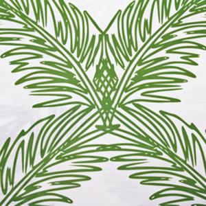 "Victoria Larson ""Palm + Trellis"""