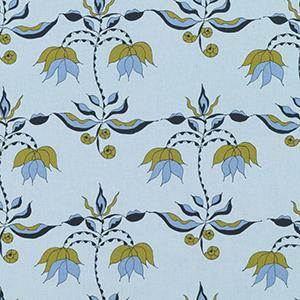 "Duralee Fabric ""Lulu DK Fabric 11115LD - 3"""
