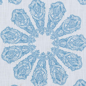 "Duralee Fabric ""Pattern DE42509"""