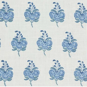 """Raoul Textiles """"Delft"""""""
