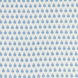 """Raoul Textiles """"PASHA Delft"""""""