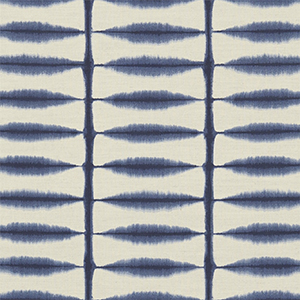 "Scion Fabric ""Shibori"""