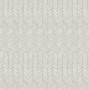 "Spoonflower ""Freeform Arrows by domesticate"""