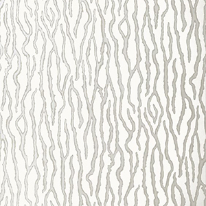 "Thibaut ""BARRIER Pearl T88777 Collection Trade Routes"""