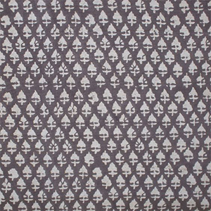 "Walter G Textiles ""Buti"""