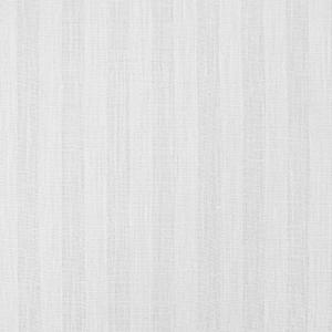 """Fermoie """"Sun Curtain Linen Plain"""""""