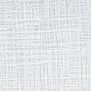 "Signature Prints ""Hessian"""
