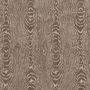 "Lacefield ""Brevard tusk faux bois"""