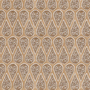 "Lacefield Anya ""San Cotton 
