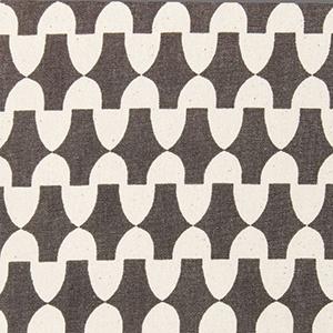 """Victoria Larson Textiles """"Lantern Stone"""""""