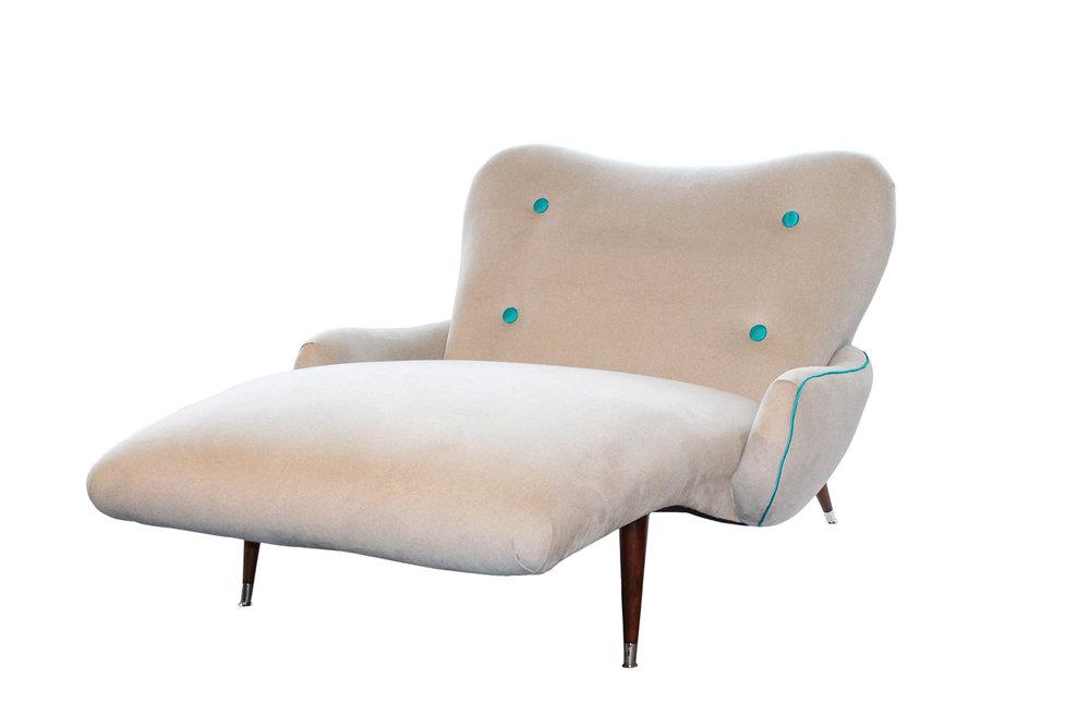 Upholstery San Francisco Bay Area