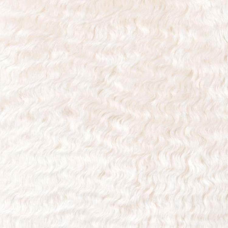 Rosemary Hallgarten Mohair Ripple upholstery fabric