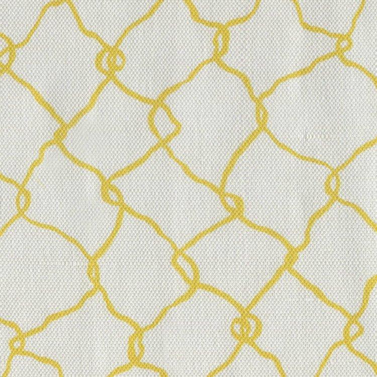 Net Canary