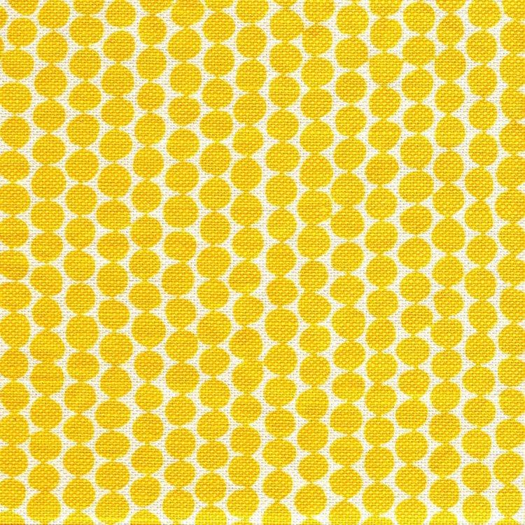 Beads lemon