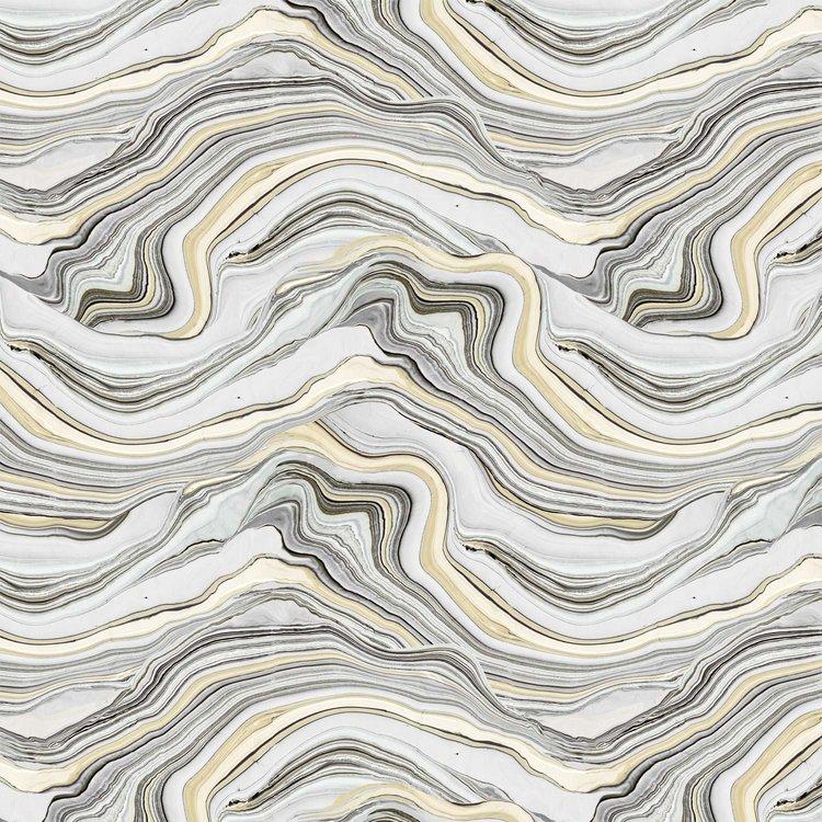Marble ashen