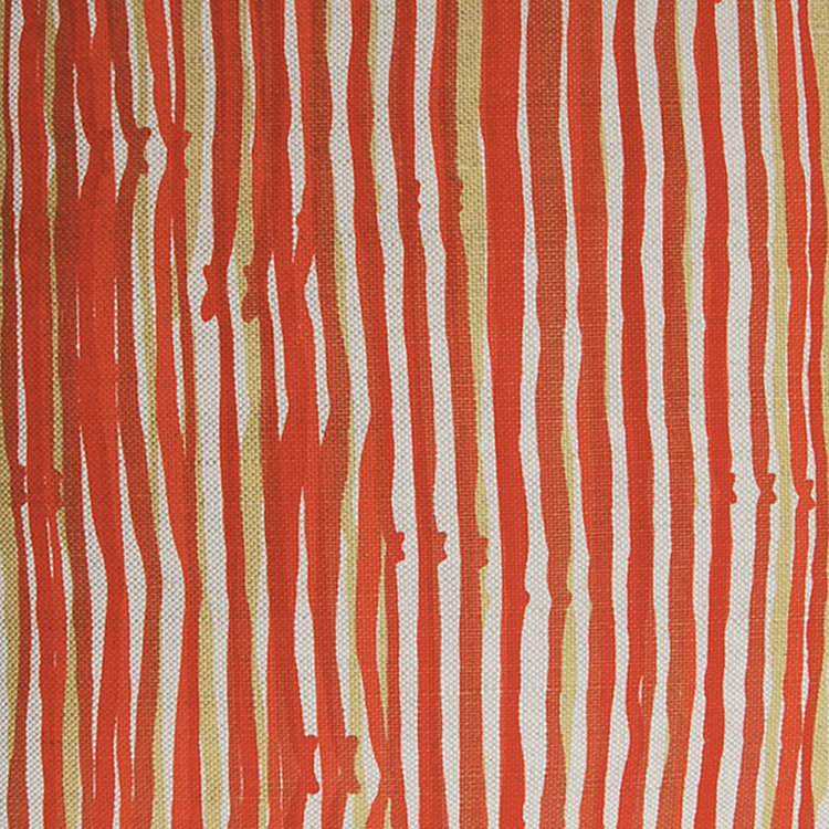 Stripe Cayenne