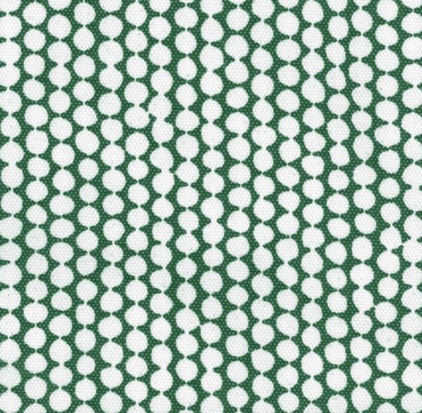 Checker PIne