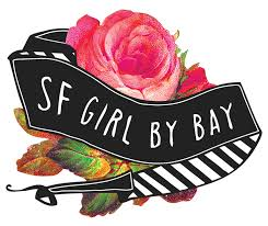 sf girl by bay logo.jpeg