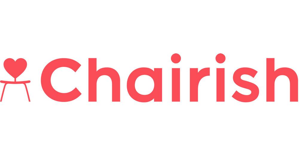 chairish logo.jpg