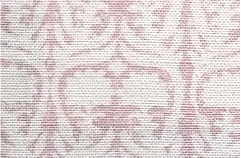 Penny Morrison Upholstery Fabric | Ashok in Pink