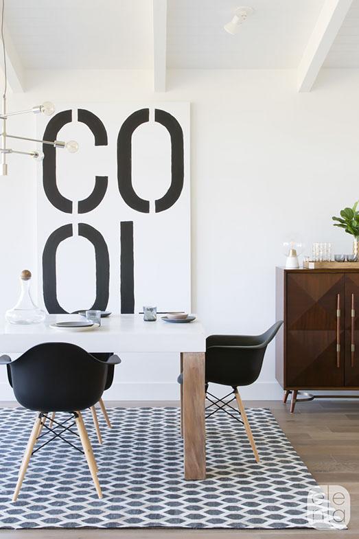interior design elena calabrese