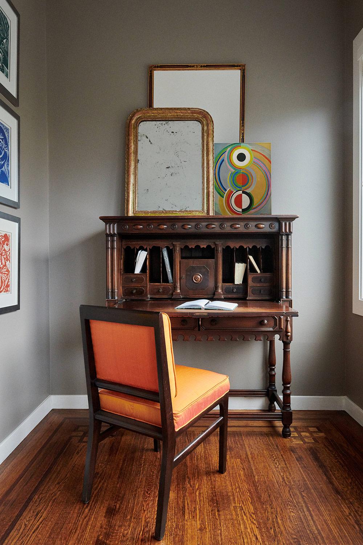 Good When History Repeats Itself U2014 Revitaliste | Upholstery U0026 Furniture  Refinishing U0026 Restoration U0026 Interior Design, San Francisco, CA