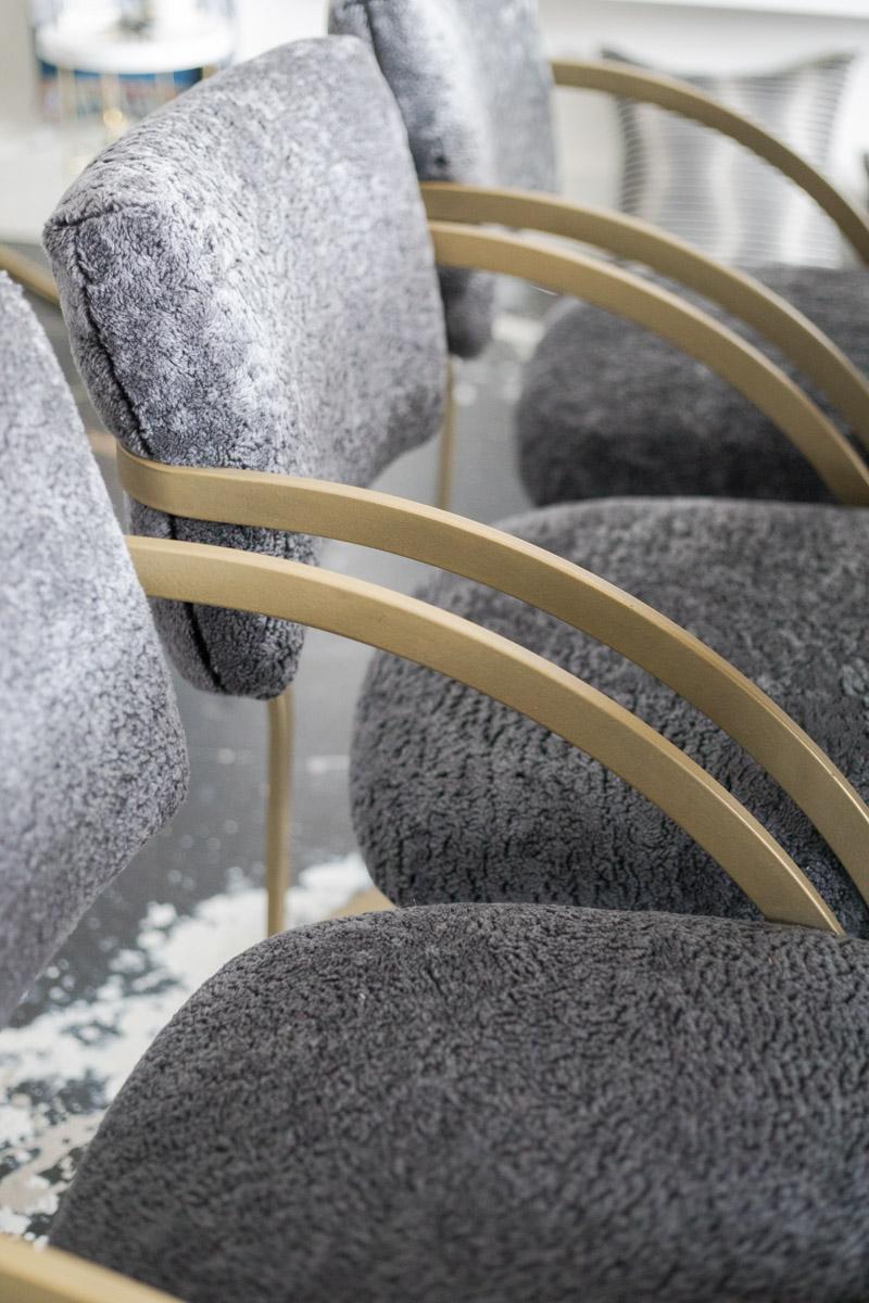 revitaliste_hsh interiors-39.jpg