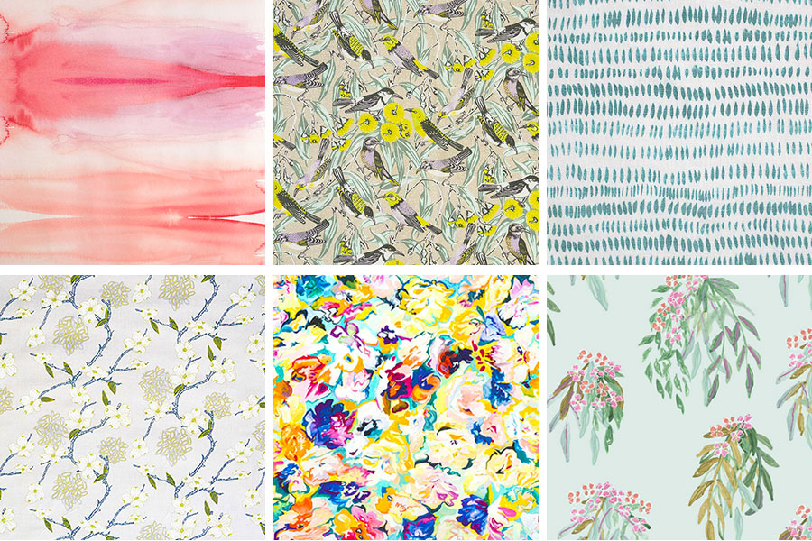 spring-fabrics.jpg