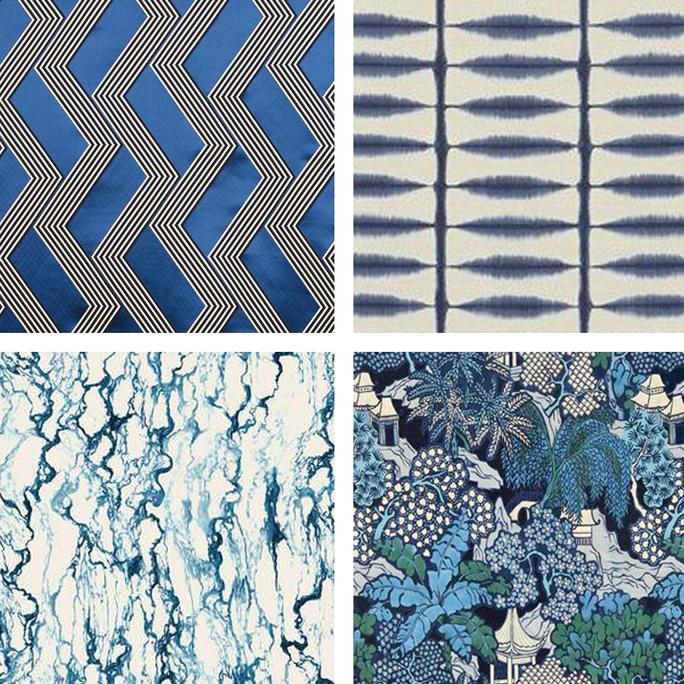 Blue+Upholstery+Fabrics.jpeg