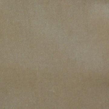 """Boeme Design""""Sand Velvet"""""""