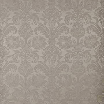 "Dedar ""Pure Damask"""