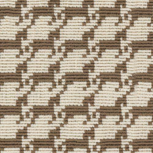 """Hermès """"Cheval Pixel"""""""