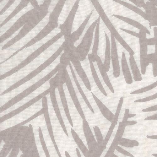 """Hermès """"Feuillage Imprimé"""""""