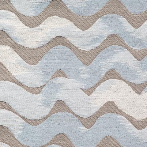 "Rebecca Atwood ""Tidal Wave"""