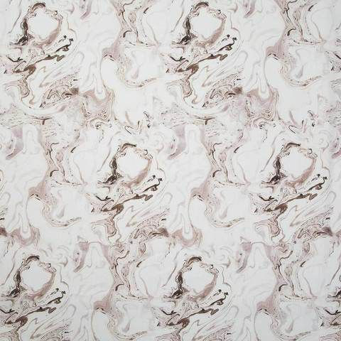 "Rebecca Atwood ""Marble"""