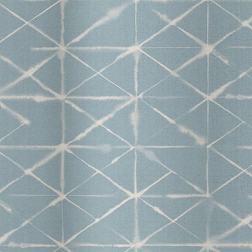 "Quercus & Co ""Linea"" in Sea Blue"