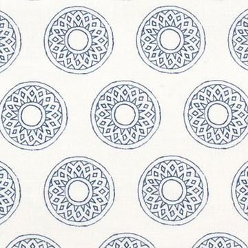"Alex Conroy Textiles ""Large Gujarat"""