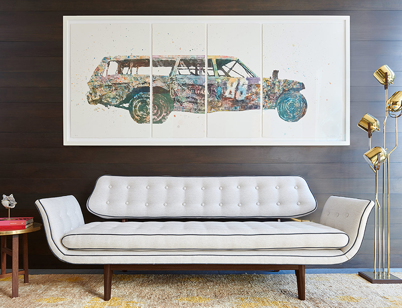 Edward+Wormley+gondola+sofa+reupholstered+by+Revitaliste.png