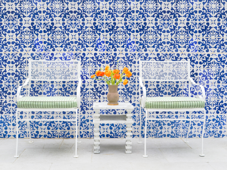Double Chair blue tile.jpg