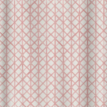 "Quercus & Co ""No 6"" in Cameo Pink"