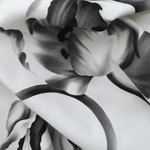"Ellie Cashman Design ""Twisting Tulips"""