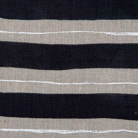 """Rebecca Atwood """"Painted Stripe"""""""