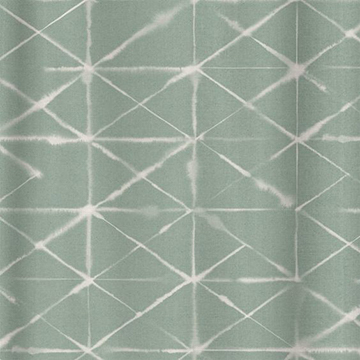"Quercus & Co ""Linea"" in Water Green"
