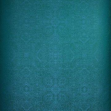 """Dedar """"Paislig"""" in Smeraldo"""